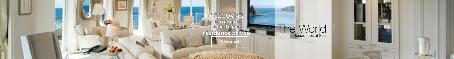 Residence Sea